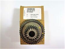 VW VOLKSWAGEN OEM 09-16 CC Crankshaft Crank Gear 06H105209AT 06H-105-209-AT