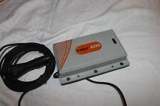 TSae trako EZEE basic GPS/GSM/GPRS based real-time vehicle tracking device