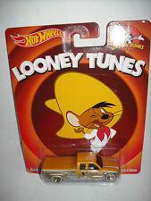 Looney Tunes Diecast Cars, Trucks & Vans