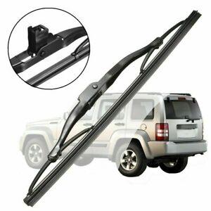 For Jeep Liberty Grand Cherokee Dodge Caliber Wiper Compass Patriot Windscreen