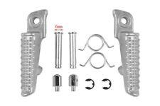 Repose Pied Avent Pour Honda CBR600RR CBR 600 RR 2007-2012