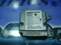 Airbag Standard Renault Kangoo (AC) 8200148339 Autoliv 601099300 601 09 93 00