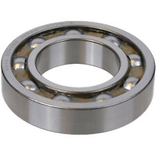 Axle Shaft Bearing Front Right,Front SKF BR4317