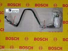BMW Fuel Pump Assembly Module - BOSCH - 0580314541, 69839 - NEW OEM