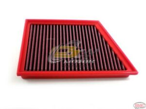 BMC CAR FILTER FOR LAND ROVER DISCOVERY SPORT 2.0 SI4(HP 241 Year 14>)