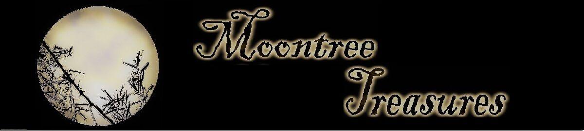 Moontree Treasures