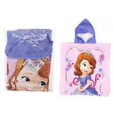 Porte-serviettes bleu pour la salle de bain