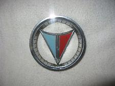 Mopar 1960's Plymouth Valiant Ornament