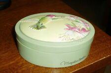 New ListingHallmark Marjolein Bastin Hummingbird Trinket Box