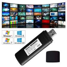 Adaptor for Samsung Smart TV WIS09ABGN WiFi WIS12ABGNX Wireless Lan USB