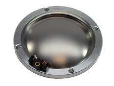 Diaphragm fits JBL 2431 2431H VLA Series VLA301 VLA601 VLA901 Vertec VT-4888 USA
