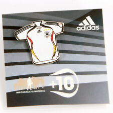 DFB Deutschland Trikot WM 2006 Pin Emblem Wappen Nadel NEU aus altem Bestand