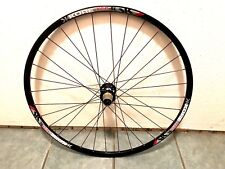 "Kore XCD II 26"" 32 Hole Mountain Bike Wheel"