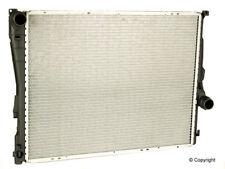 Radiator-Behr WD EXPRESS 115 06048 036 fits 03-08 BMW Z4