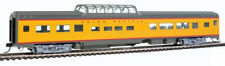 HO Union Pacific 85' Budd Dome Coach - Walthers Mainline #910-30404 Vmf121