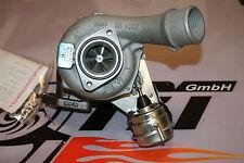 Turbocompresseur Hyundai 2,5 Crdi , 125 Kw , 170 Ch, 53039880145, 28200-4A480