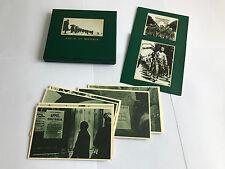 Dernière Volonté – Obéir Et Mourir 2 CD : Nuit Et Brouillard BOX W POSTCARDS