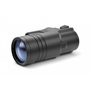 Pulsar IR Illuminator Ultra-X850A Flashlight infrared NV Digisight Forward
