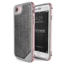 Étuis, housses et coques rose Pour iPhone X pour téléphone mobile et assistant personnel (PDA) Apple