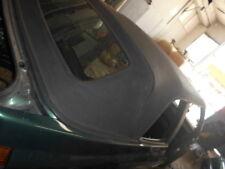 Verdeck Cabrio VW Golf IV 4 Cabriolet 1E7 1.8 55KW Bj 2000 (10277)
