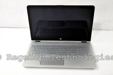 HP ENVY x360 M6-AQ105DX | INTEL CORE I7-7500U 2.70GHZ | 1TB | 16GB RAM | NO OS