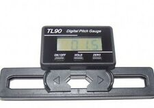 Helicopter Electronic Measure Tool Digital pitch gauge