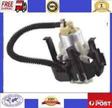 Fuel Pump assembly FIT BMW E39 525i 528i 530i 540i 520i 523i 16146752368  NEW