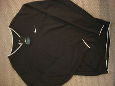 NWT Nike Federer Competition Tennis Sweater Nadal 383076-060 NEW - Medium