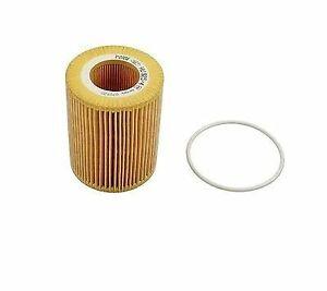 Mann-Filter Oil Filter HU925/4y fits Volvo XC60 DZ T6 AWD 3.2 AWD