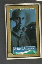 Vintage Bell Atlantic playing cards, Gemaco Bridge cards Ecu