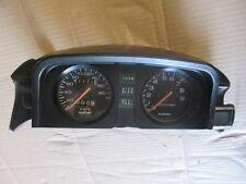 Bloc compteur compte tours pour Suzuki 650 DR RS SE - SP42A - SP43A