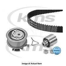 New Genuine MEYLE Timing Cam Belt Kit 151 049 0009 Top German Quality