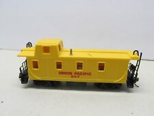Union Pcaific~ Caboose #207 ~Ho Scale
