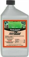 Ferti-Lome 10525 32oz Weed Free Zone Weed Killer Concentrate W/ 2,4D