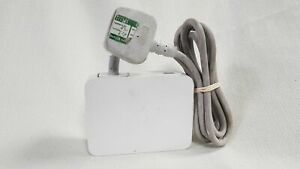 Apple a1097 Genuine Original CINEMA HD DISPLAY POWER ADAPTER 90W with Mains Cabl