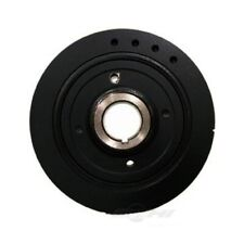 Engine Harmonic Balancer-Premium OEM Replacement Balancer Powerbond PB1133N