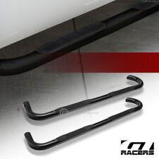 For 1999-2006 Toyota Tundra Access Cab 3
