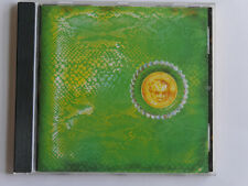 4451 Alice Cooper - Billion Dollar Babies CD album
