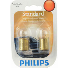 Philips Courtesy Light Bulb for Oldsmobile Cutlass Tiara Cutlass Supreme jh