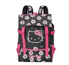 Hello Kitty Rücksäcke für Mädchen
