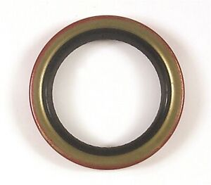 Engine Timing Cover Seal Mr Gasket 18