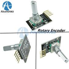Rotary Encoder Module Brick Sensor Development Board For Arduino