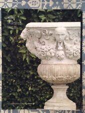 Fine European Furniture and Decorative Arts, Bonhams, New York, 22.6.2015