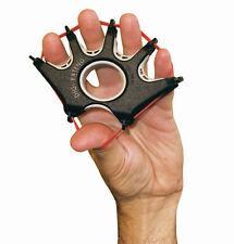 CanDo Digi-Extend Hand Exerciser Therapy Dyspraxia Arthritis Aid Physiotherapy