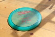 Innova Pfn Champion Beast 2x Barry Blue Disc - 172.6g