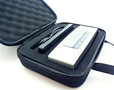 New Carry Storage Case Cover Box for Bose-Soundlink Mini & II Bluetooth Speaker