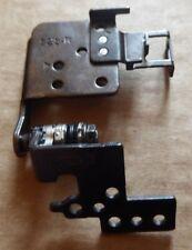 Charnière droite pour Asus ROG Strix GL702VM-GC139 170204 C5