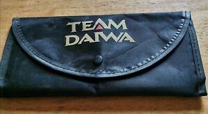 Daiwa Double Hook Rig Wallet