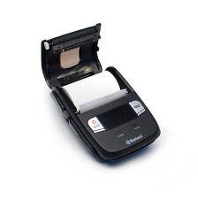 Star Mircronics Sm L200 Ub40 2in Bluetooth Mobile Printer 39633000