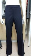 J.Crew Super 129'S Men's Amazing Trousers size: 10